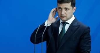 Безвизовому режиму Украины с ЕС ничего не угрожает, – Зеленский