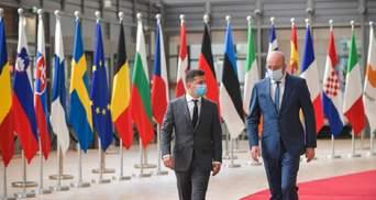 Соглашение о совместном авиапространстве Украина и ЕС подпишут в начале 2021, – Зеленский
