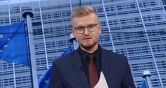 Про головне: Саміт Україна – ЄС. Антикорупційний суд під прицілом