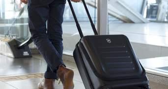 Ручная кладь: все, что нужно знать о правилах перевозки багажа в разных авиакомпаниях