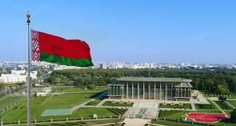 Протистояння між Білоруссю та Прибалтикою: Латвія та Естонія відкликають послів з Мінська