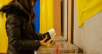 Кого мы выбираем 25 октября: почему местные выборы важны