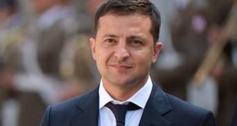 Все было четко, – Зеленский подвел итоги саммита Украина – ЕС