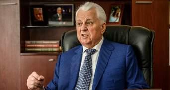 Давление России и проблема Фокина: что происходит в переговорах по Донбассу