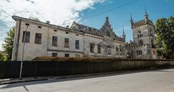 Во Львове начинают реконструкцию Фабрики повидла: что там теперь будет