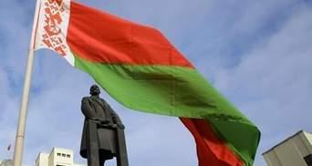 Дипломатичний скандал: країни продовжують відкликати своїх послів з Білорусі