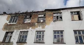 Не взяточник: во Львове суд оправдал начальника колонии