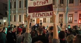 Два місяці безвладдя: кому дістанеться Білорусь