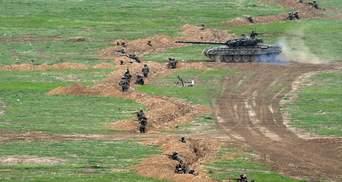 Карабахский диссонанс: что украинцы говорят об этой войне и при чем здесь Крым