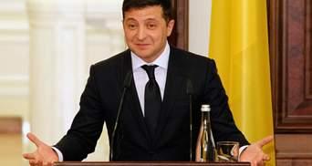 Интересная амбивалентность: как украинцы оценивают Зеленского и изменения в стране?