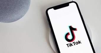 Політики освоюють TikTok напередодні виборів: промовисті відео кандидатів