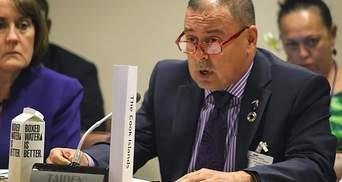 Премьер всего: глава правительства Островов Кука возглавил сразу 17 министерств