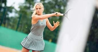 Костюк установила личный рекорд в рейтинге WTA, Свитолина осталась пятой