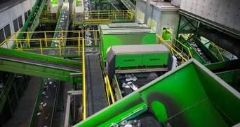 Мусороперерабатывающий завод во Львове будет: суд признал законным решение горсовета