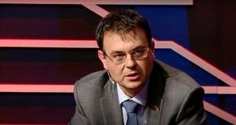 Чи встигне Рада за день проголосувати проєкт бюджету-2021: відповідь Гетманцева