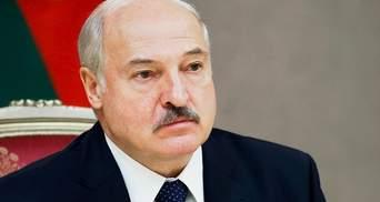 Він взяв гру у свої руки, поки не стало пізно, – литовський політик про Лукашенка