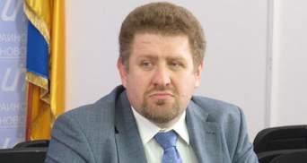 У Кривому Розі триває справжня передвиборча війна, – Бондаренко