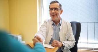 Первинна медична допомога: що зміниться у 2021 році
