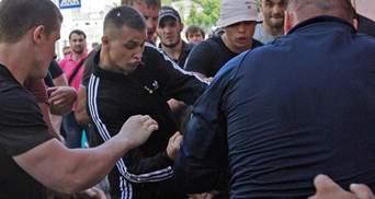 Дело Вадима Титушко передали в суд: в чем его обвиняют