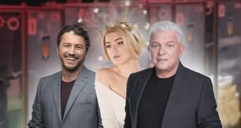 Комики, спортсмены и звезды шоу-биза: кто из знаменитостей идет на выборы 2020