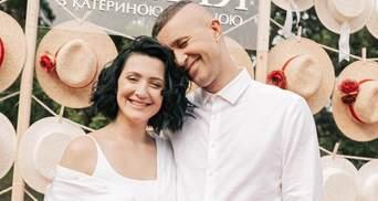 Заплакана Сніжана Бабкіна оголосила, що стала жертвою шахраїв: емоційне відео