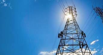 Тариф на электроэнергию: как Ахметов может нажиться на украинцах