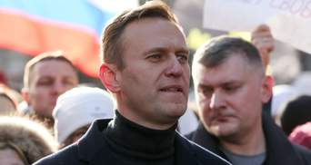 ЕС одобрил санкции из-за отравления Навального: кого касаются ограничения