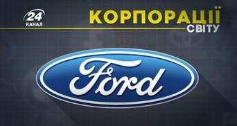 Ford Motor Company: почему компания сознательно продавала смертоносные машины