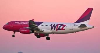 Wizz Air массово отменяет рейсы из Украины: что делать, если уже купили билет