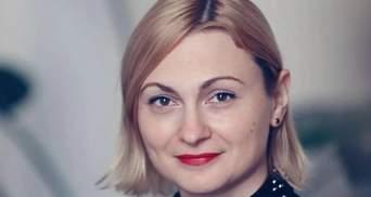 Уже есть законопроекты по некоторым вопросам, – Кравчук об опросе от Зеленского