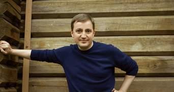 Зеленський наривається на дуже велику міну, – експерт оцінив питання президента
