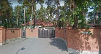 Забрали 180 тисяч доларів: на Львівщині вбили відомого бізнесмена – фото