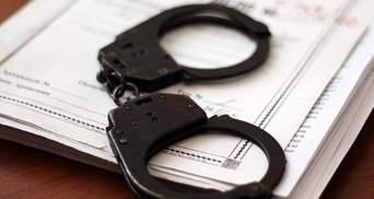Депутат банкротит активы и легализует их на своих родственников, – адвокат