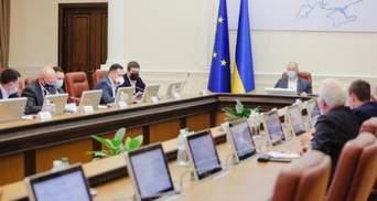Больной COVID-19 Чернышев был на заседании правительства: всех министров просят сдать тесты
