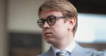 Ще один політв'язень на волі: у Білорусі з СІЗО випустили юриста Колесникової
