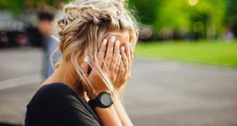 Руйнуємо стереотипи: 10 прикладів, що жінки роблять, але нізащо в цьому не зізнаються