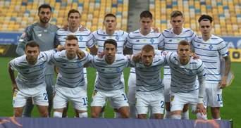 Динамо – Олександрія: де дивитися онлайн матч УПЛ
