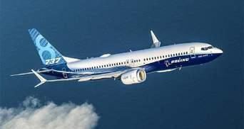 США возобновит эксплуатацию смертоносного Boeing 737 MAX: пассажиров будут предупреждать