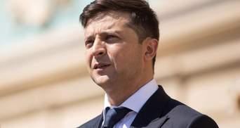 В Україні створять штаб по боротьбі з COVID-19 на чолі із Зеленським: що це таке