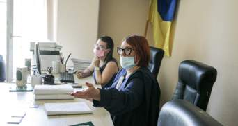 """Від репресій над Стусом до заборони книги про поета: хто ухвалив це рішення і до чого тут """"ДНР""""?"""