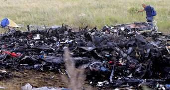Це – поганий сигнал: у ПАРЄ розчаровані рішенням Росії покинути переговори щодо MH17