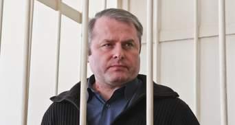 Участь у місцевих виборах візьме екснардеп Лозінський: його до 15 років засудили за вбивство