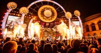 У Варшаві скасували святкування Нового року через COVID-19
