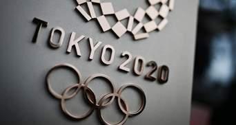 Россия хотела сорвать Олимпиаду-2020 – Великобритания обвинила ее в подготовке кибератаки