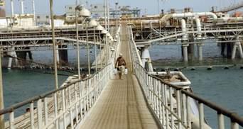 Нафта різко подешевшала після засідання JMMC: що вирішили представники комітету ОПЕК+