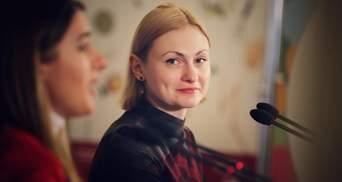 """У """"Слузі народу"""" пояснили, для чого їхні депутати їдуть на Донбас"""