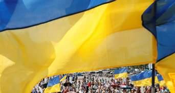 Украинцы назвали главные проблемы страны: список