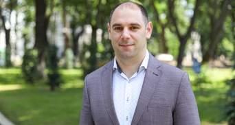 ДТЕК Ахметова лобіює покриття зеленого тарифу за рахунок бюджету і населення, – Кисилевський
