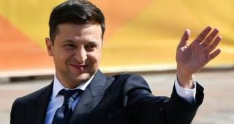"""""""Он лукавил"""": Чумак объяснил, почему Зеленский говорил неправду во время выступления в Раде"""