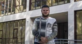 Апелляция провалилась: суд РФ оставил под стражей в Крыму журналиста Бекирова